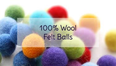 wool-felt-balls.jpg