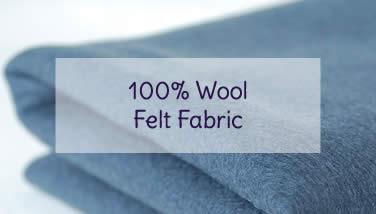 wool-felt-fabric.jpg